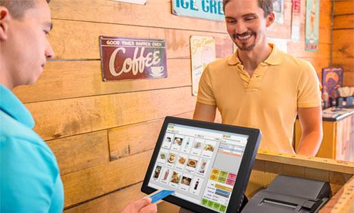 Benefits of Restaurant POS Software