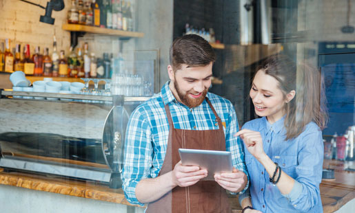 4 Essential Tips to Improve the Restaurant Business and Profitability