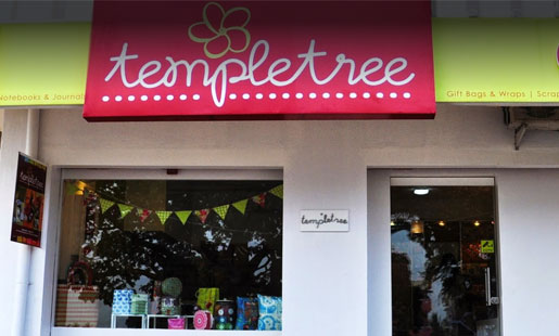 How TempleTree innovated their business through HDPOS Smart
