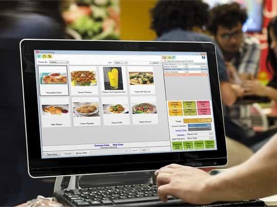 Top Desirables in a Restaurant Billing Software